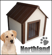 Northland Dog Houses
