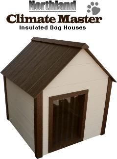 extra-large-dog-house-measure.jpg