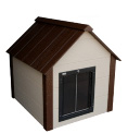 Northland Climate Master Plus Large Dog House